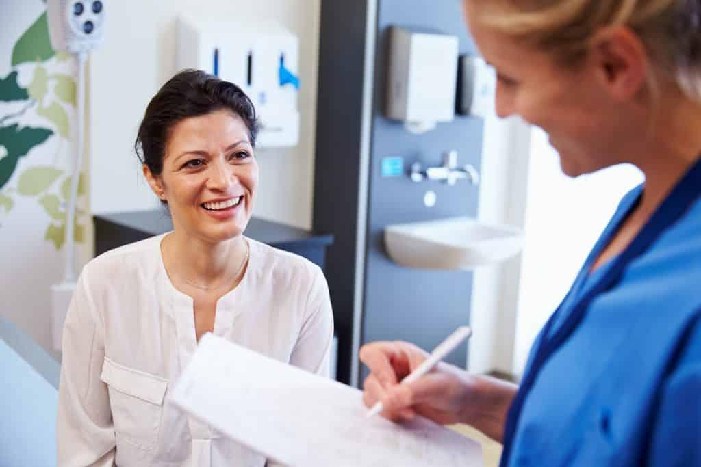 Algester Medical Centre - Bulk Billing Doctors