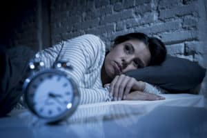 Tips For Managing Your Sleep Disorder